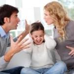 Thẩm quyền giải quyết ly hôn