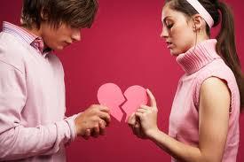 thời gian giải quyết yêu cầu thuận tình ly hôn