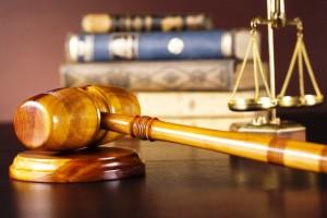 Thời hạn xét xử sơ thẩm vụ án dân sự