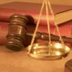 Thời hiệu khởi kiện một quyết định hành chính được quy định như thế nào ?
