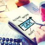 Phạt vi phạm hành chính đối với hành vi vi phạm các quy định về thành lập doanh nghiệp