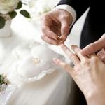 Thủ tục ghi chú kết hôn đã được giải quyết ở nước ngoài