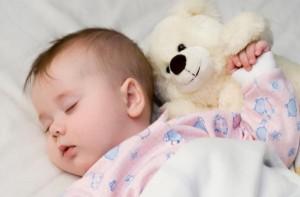 Thủ tục xin nhận con nuôi có yếu tố nước ngoài