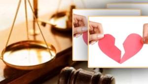 Thừa kế khi Tòa án đang thụ lý việc ly hôn