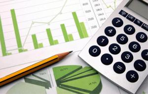 Thuế giá trị gia tăng đối với hàng hóa xuất khẩu nhập khẩu