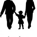 Trách nhiệm liên đới của vợ chồng trong hôn nhân