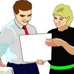 Trình tự giải quyết tranh chấp lao động cá nhân