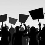 Trình tự giải quyết tranh chấp lao động tập thể