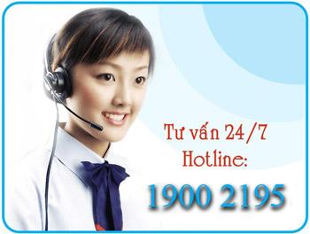 Hotline tư vấn Phamlaw