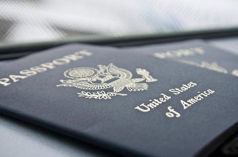 Việt Nam giảm chi phí làm visa để thúc đẩy du lịch