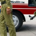 Hai người Trung Quốc thiệt mạng trong vụ nổ bom tại Lào