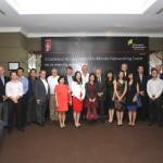 Hiệp hội kế toán thế giới họp tại Việt Nam