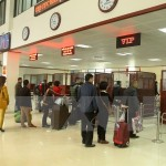 Thay đổi thủ tục cấp visa để thu hút khách du lịch tới TP.HCM