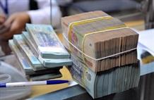 Thực hiện quyết toán thuế thu nhập cá nhân tại TP>HCM