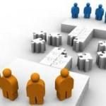 Hậu quả pháp lý khi chia, tách, hợp nhất, sáp nhập doanh nghiệp