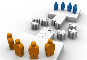 Tư vấn mẫu hợp đồng hợp tác