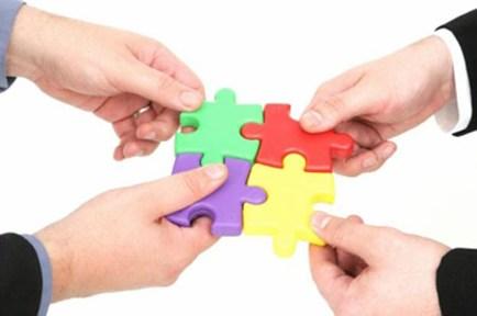 Quy định khi doanh nghiệp tổ chức lại và chấm dứt hoạt động