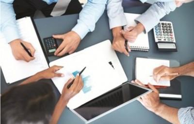 Thủ tục và các bước chuyển nhượng doanh nghiệp mới nhất