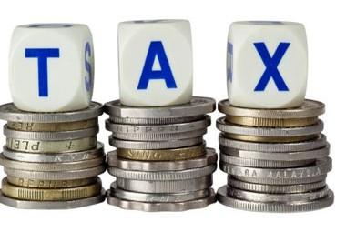 Tư vấn thuế phải nộp khi thành lập doanh nghiệp 2016