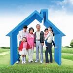 Quy định về thành viên hộ gia đình khi vay vốn ngân hàng