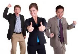 Pháp luật trong quản lý nội bộ doanh nghiệp
