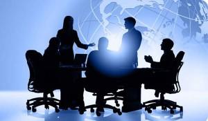 Tư vấn mô hình quản trị điều hành doanh nghiệp