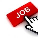 Cấp giấy phép hoạt động dịch vụ việc làm cho doanh nghiệp