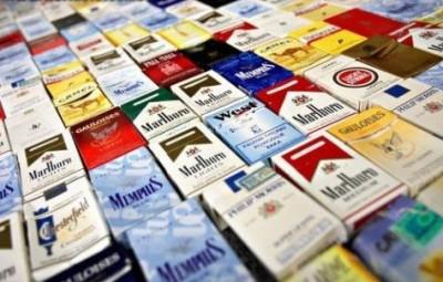 Cấp lại giấy phép bán lẻ sản phẩm thuốc lá
