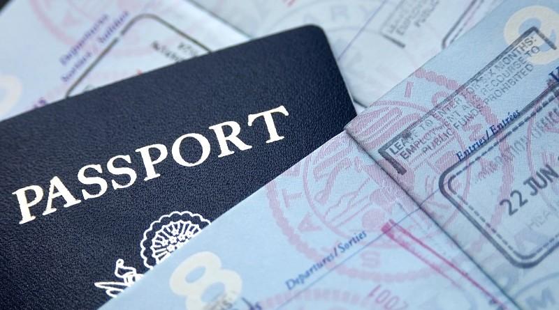 Cấp thẻ tạm trú cho người lao động nước ngoài