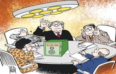 Gia hạn quyền sử dụng đất cho tổ chức, người Việt định cư ở nước ngoài