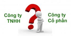 Chuyển đổi loại hình doanh nghiệp theo Luật Doanh nghiệp 2014