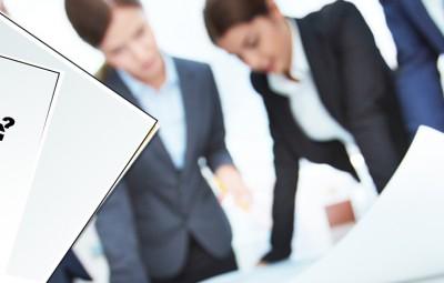Giải thể doanh nghiệp mới thành lập chưa phát hành hóa đơn