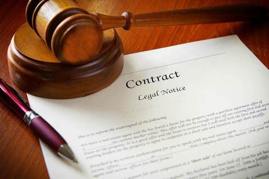 Hạn chế của chế tài buộc thực hiện đúng hợp đồng