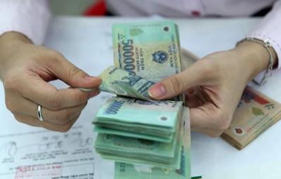 Quy định về lãi suất chậm trả theo Bộ Luật Dân sự 2015
