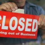 Doanh nghiệp không gửi quyết định giải thể đúng hạn theo luật định có thể bị xử phạt