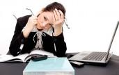 thực tiễn và khó khăn khi tiến hành giải thể doanh nghiệp