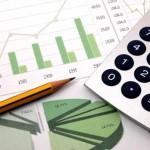 Các loại báo cáo tài chính trong doanh nghiệp