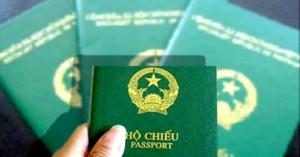 Tặng cho quyền sử dụng đất cho người Việt định cư ở nước ngoài