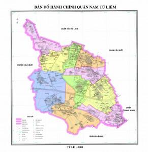 Tư vấn việc cấp giấy chứng nhận quyền sử dụng đất trong quy hoạch