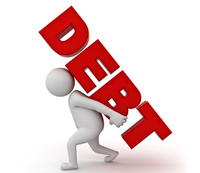 Tư vấn nghĩa vụ thanh toán nợ bằng tài sản đảm bảo công ty TNHH
