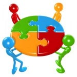 Tư vấn về góp vốn trong công ty TNHH và công ty cổ phần