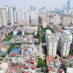 Cấp GCN quyền sở hữu tài sản mà chủ sở hữu không phải người sử dụng đất