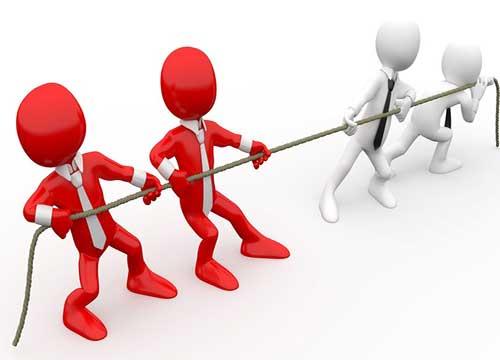 Khởi kiện khi thành viên hoặc cổ đông vi phạm nghĩa vụ tuân thủ luật
