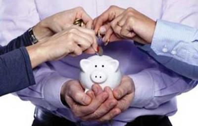 Khởi kiện thành viên hoặc cổ đông về việc vi phạm nghĩa vụ góp vốn