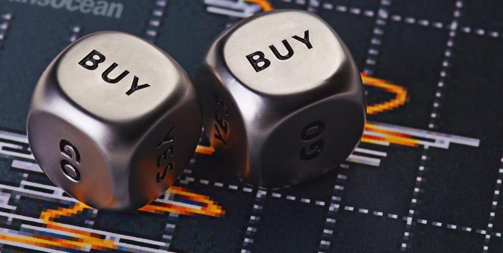 Mua lại bắt buộc phần vốn góp hoặc cổ phần theo quy định