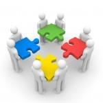 Quy định của pháp luật về mệnh giá cổ phần trong doanh nghiệp