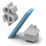 Quy định điều kiện về tài sản đảm bảo trong doanh nghiệp