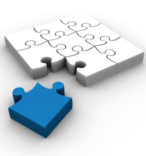 Quy định về chuyển nhượng phần vốn góp trong doanh nghiệp