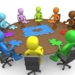 Quy định về cổ phần ưu đãi của công ty trong doanh nghiệp