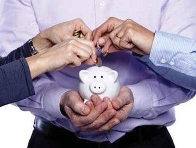 Quy định về góp vốn hoặc mua cổ phần bằng tài sản
